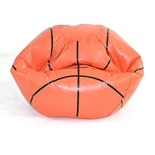 Basketball Chairs Amazon Com