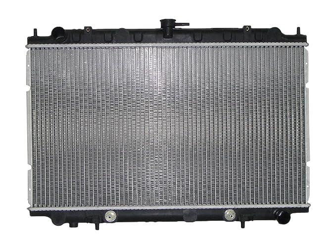 Pro Braking PBK2875-SIL-BLU Front//Rear Braided Brake Line Silver Hose /& Stainless Blue Banjos