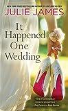It Happened One Wedding (Novel)