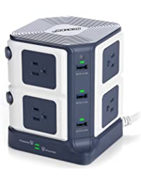 Cell Phone Chargers Amp Power Adapters Amazon Com