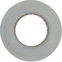Pack of 20 Table Tennis Sponge Edge Tape  Pong Racket Side Protect Tape