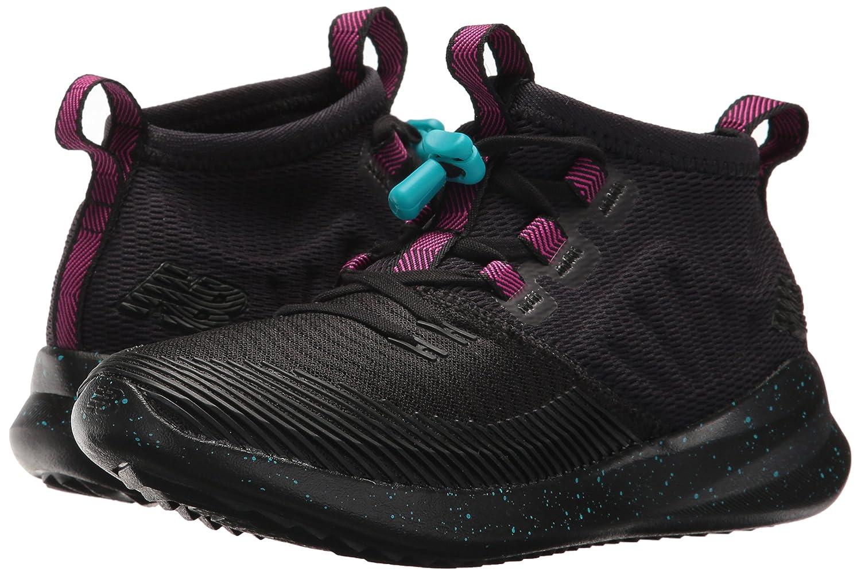 New Balance Cypher Run Scarpe Scarpe Scarpe Running Donna | Negozio  986523