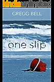 One Slip