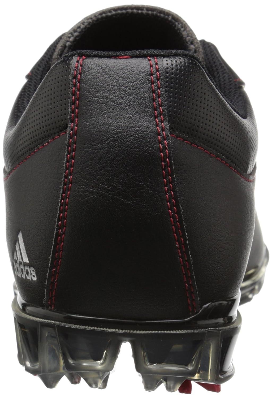 adipure adidas shoes