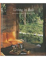 Living in Bali [Idioma Inglés]