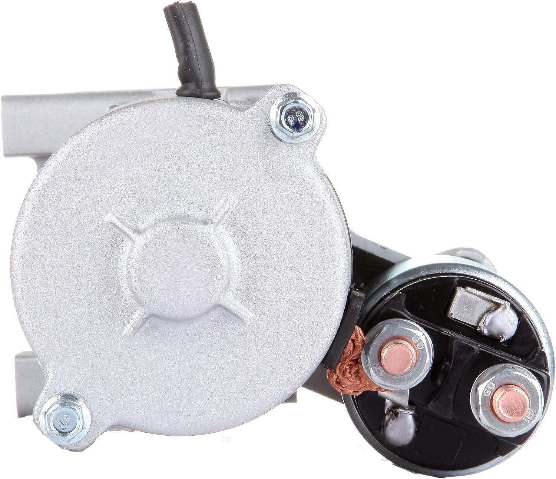 Starters & Parts Motors OCPTY Starter Fit for John Deere Mowers ...