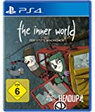 The Inner World - Der letzte Windmönch - [PlayStation 4]