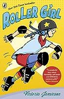Roller Girl (English