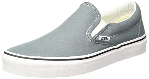 Vans Unisex Classic Slip-On Loafers  Buy Online at Low Prices in ... 2eee07823
