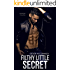 Filthy Little Secret