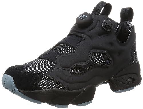 Reebok Instapump Fury MTP Hommes Running Sneakers