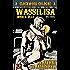 Wassilisa - Der Patient der Anarchistin: Boris und Olga/Clockwork Cologne - Spin off