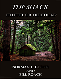 Amazon my fathers shack ebook tom holtslander kindle store the shack helpful or heretical fandeluxe PDF