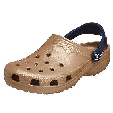 Amazon.com: Crocs Kids Texas A & M Clog: Shoes