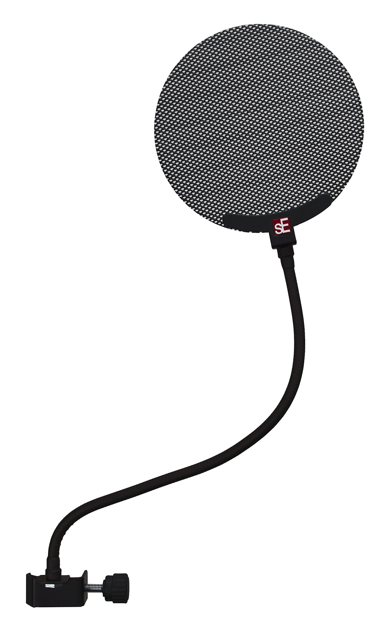 Pro Metal Pop Filter by SE Electronics