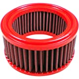 BMC SRF FM783/08 Air Filter for Royal Enfield Classic 350