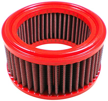 a711c9697a BMC SRF FM783/08 Air Filter for Royal Enfield Classic 350: Amazon.in: Car &  Motorbike
