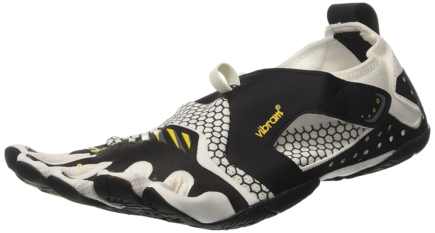 bf112dbf649 ... vibram fivefingers men s signa scarfs purple white black 7 7 5 uk 40 eu  co · summary · m 5a8b87ead39ca25c760ec547 · vibram v aqua water shoe ...