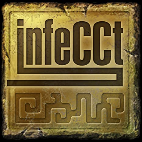 Amazon Com Infecct Appstore For Android