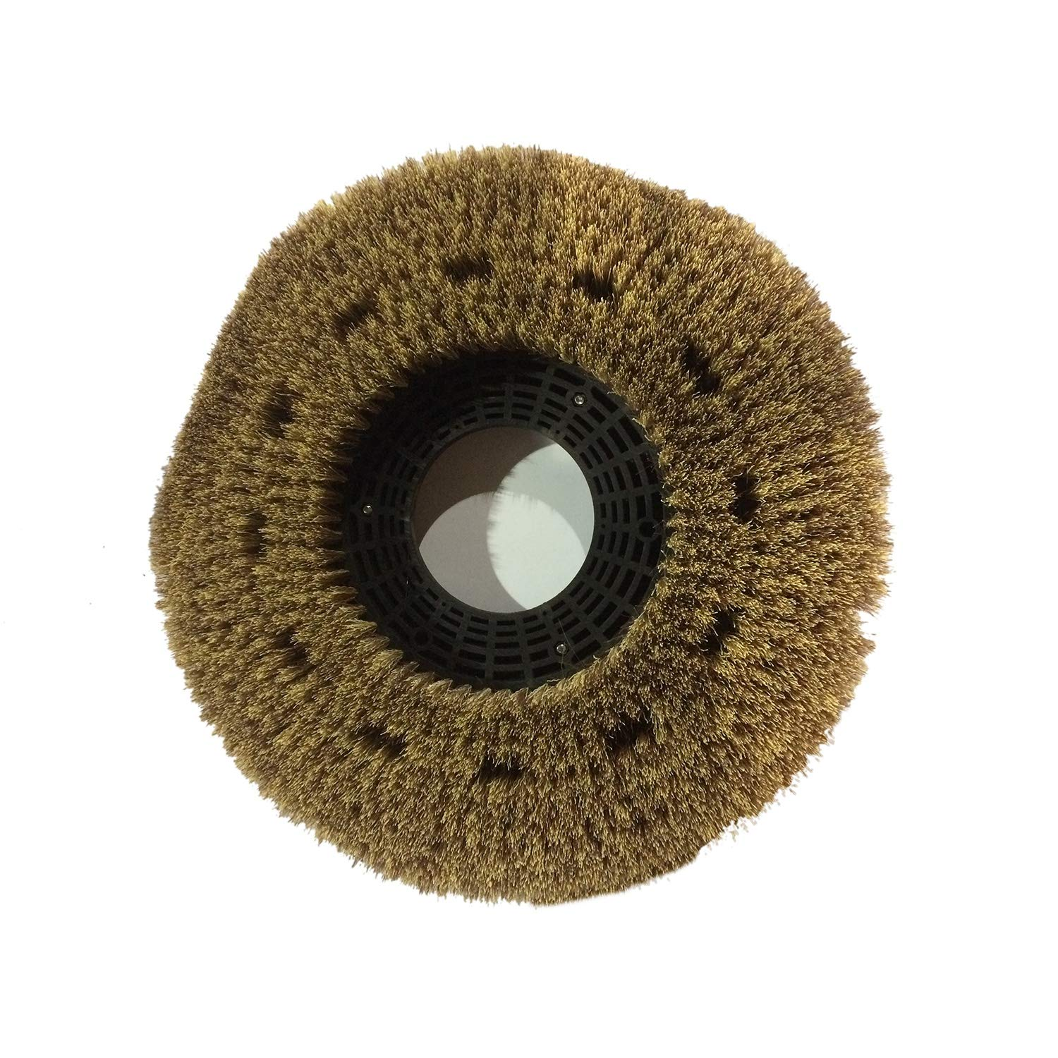 14'' Soft Natural Brush for CT15