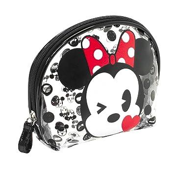 Amazon.com: Colección Disney de Soho, bolso para ...