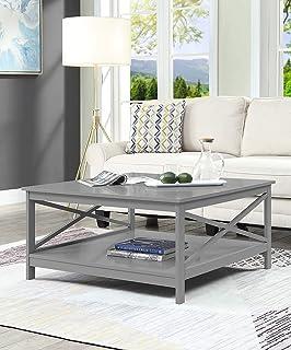 Brilliant Amazon Com Simpli Home Axcmon 02 Fg Monroe Solid Acacia Pabps2019 Chair Design Images Pabps2019Com