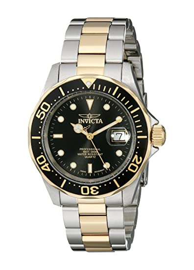 Invicta 9309 Hombres Relojes