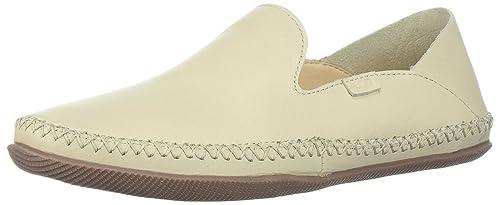 3f9b41f8cf4 UGG Womens Elodie Slipper: Amazon.ca: Shoes & Handbags
