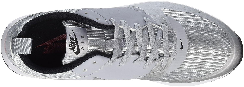 d68efb4cf0b13 Nike Herren Air Max Vision Premium Sneakers