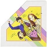 [CD]スーパーダディ - ヨル 韓国TVドラマOST (tvN)(韓国盤)