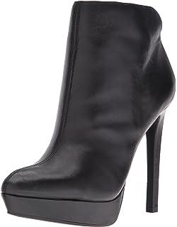 6f8f75915e1 Jessica Simpson Women s Zamia Ankle Bootie
