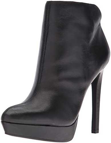 Women's zamia Ankle Boot