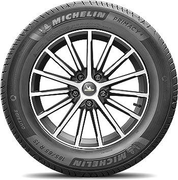 Reifen Sommer Michelin Primacy 4 185 65 R15 88h Standard Auto