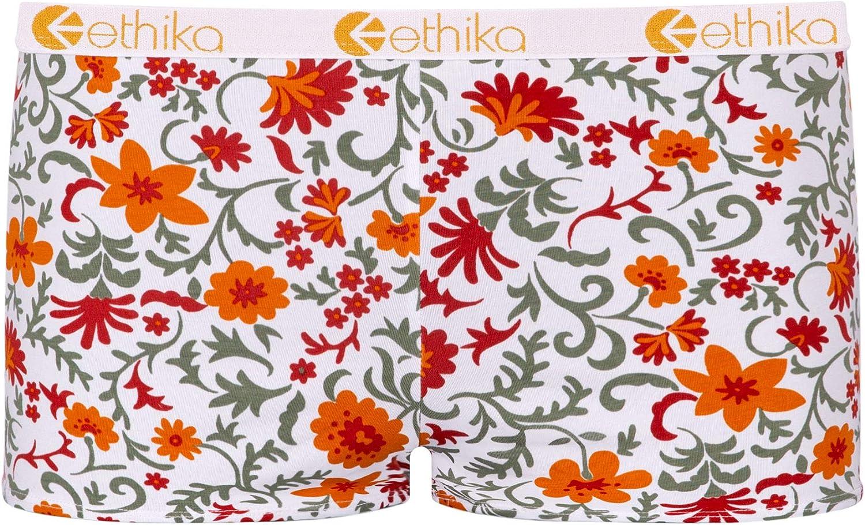 The Shorty Ethika Womens