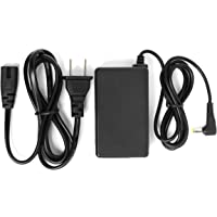 Gen PSP 2000 3000 AC Wall Charger