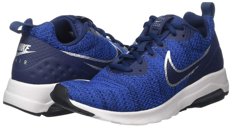 Girls/' Nike Sportswear Tech Fleece Big Kids Hoodie Purple 823582-524