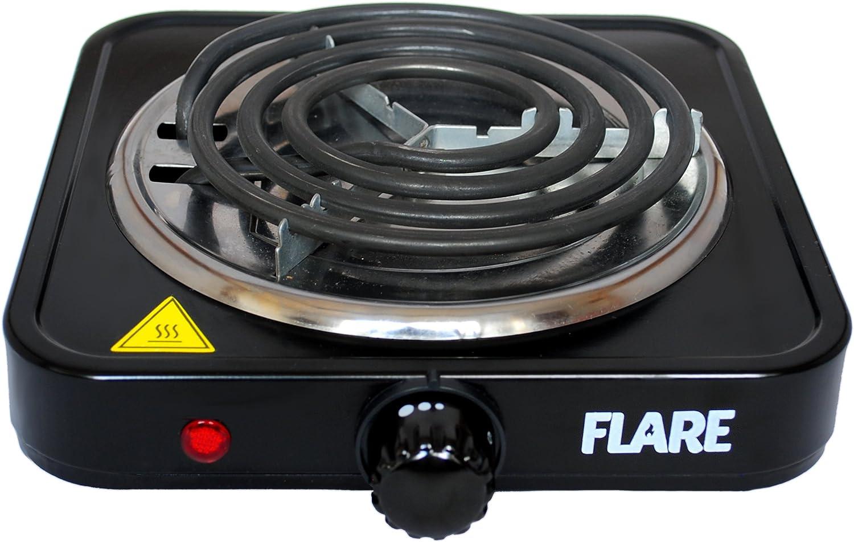 Flare Quemador de carbón para shisha Hookah con bobina de carbón para estufa de carbón y quemador Alfakher Starbuzz Coco Cocobrico