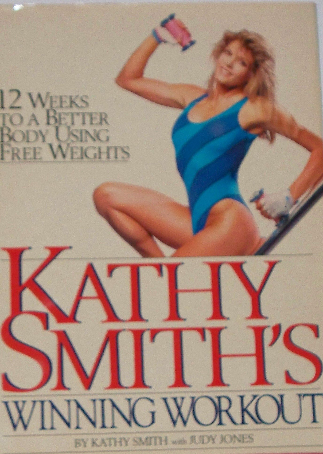 Kathy smith timeless collection fat burning pilates.