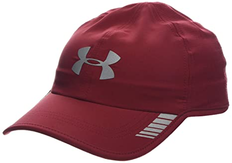fe224f4a522 Under Armour Launch ArmourVent Cap