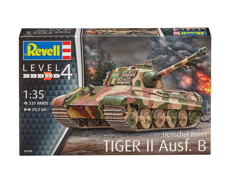 Großartig Armee Panzer Färbung Seite Galerie - Framing Malvorlagen ...