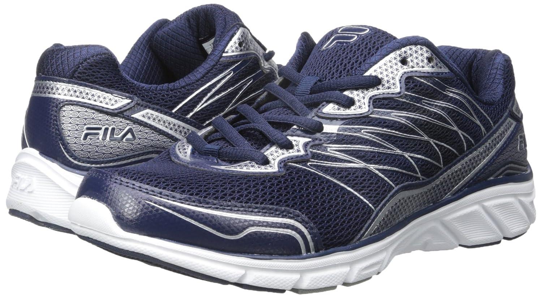 0139089b7f57 Fila Men s Countdown 2-m Running Shoe