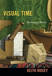 Fifty key texts in art history routledge key guides ebook diana visual time the image in history fandeluxe Images