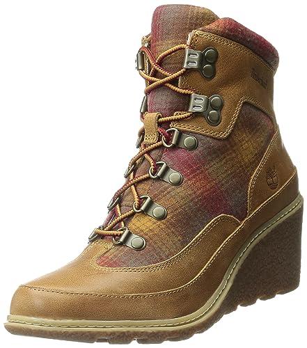 Women's Amston Hiker Boot