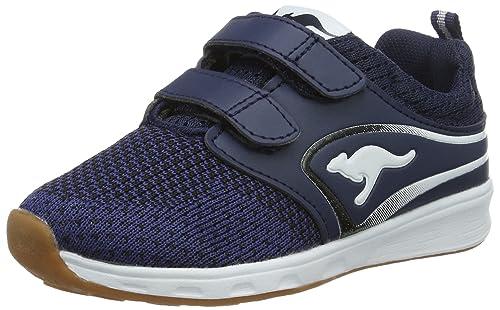 Sneakers casual blu navy per unisex Kangaroos Sneakernews Descuento Originales En Línea Barata Venta Finishline Mejores Tratos Populares Precio Barato bPhnta
