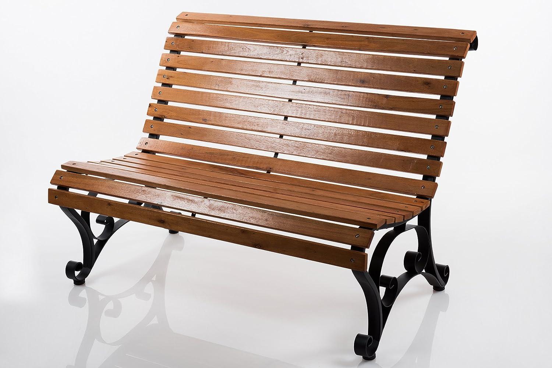gartenmbel gnstig holz trendy groartig holz gartenbank massiv massivholz beste rustikal gnstig. Black Bedroom Furniture Sets. Home Design Ideas