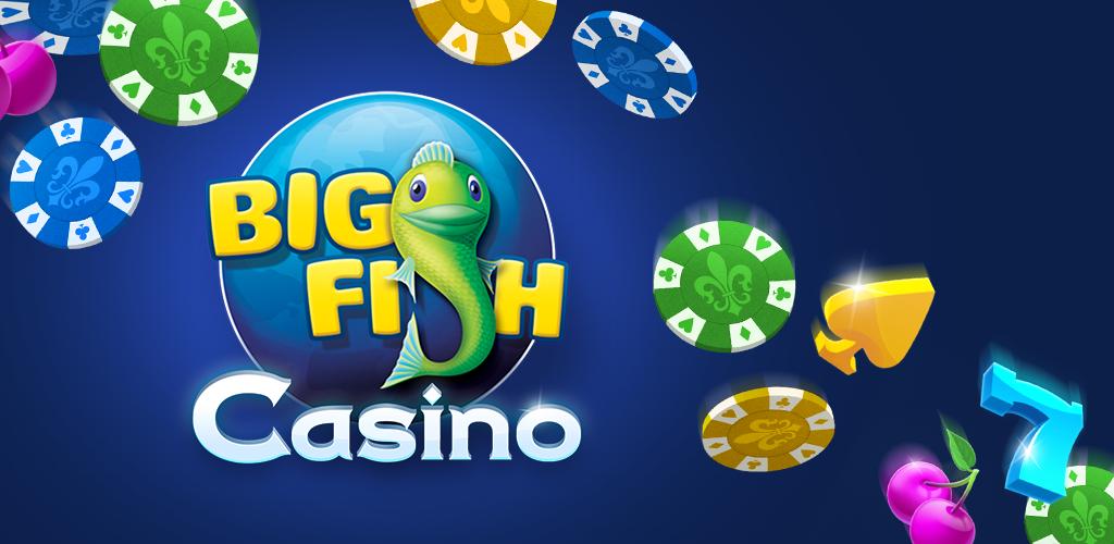 casino uksh