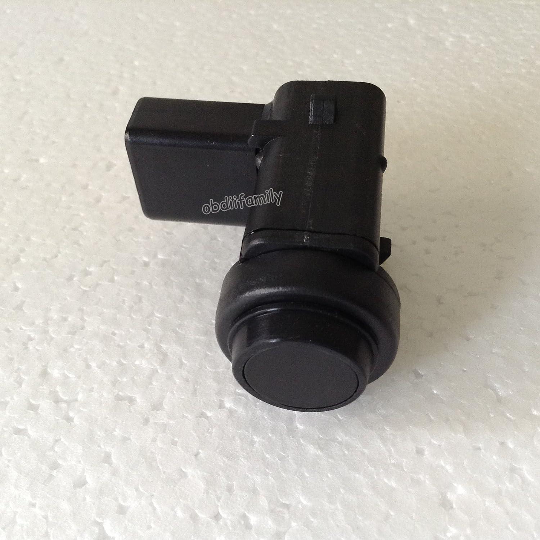 3D0 998 275A AUTOS-FAMILY PDC Parking Sensor 3D0998275A