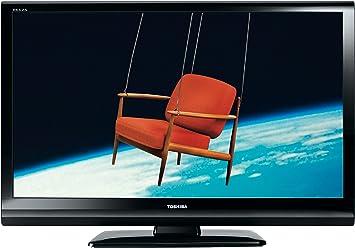 Toshiba 32RV635D - TV: Amazon.es: Electrónica