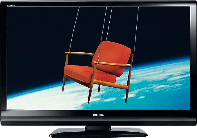 Toshiba 37RV635D - TV: Amazon.es: Electrónica
