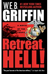 Retreat, Hell! (The Corps series Book 10) Kindle Edition